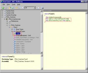 cm2_request_code