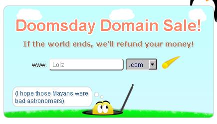 gkg_doomsday_sale