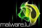 Malware.lu