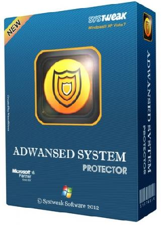 Adwansed System Protector
