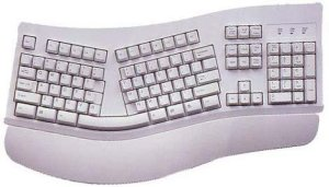 chicony_natural_keyboard