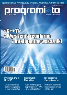 programista_7_2013