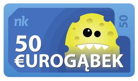 eurogabki.jpg