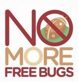no_more_free_bugs