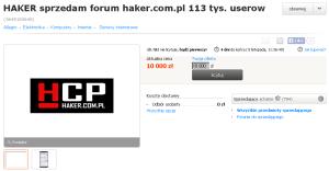 haker_allegro_1