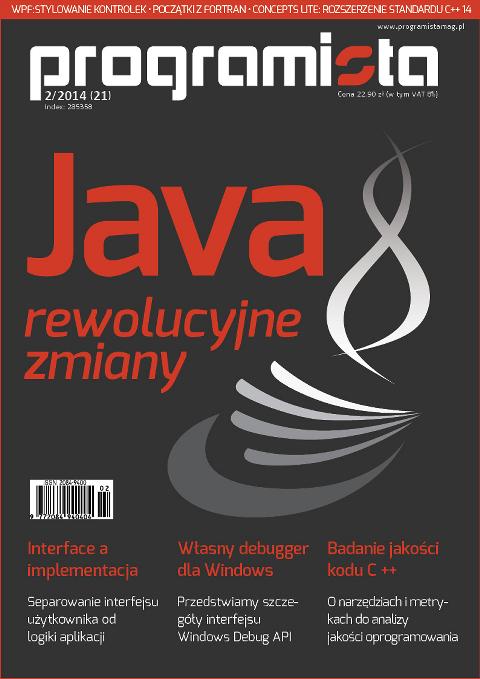 magazyn-programista-02-2014