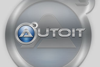 featured-autoit