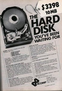 hard-drive-awesome