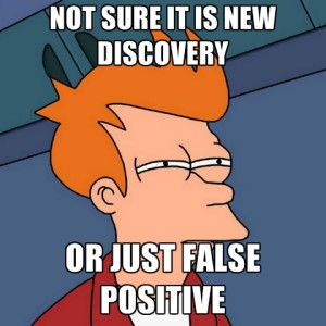 not-sure-it-is-new-discovery-or-just-false-positive