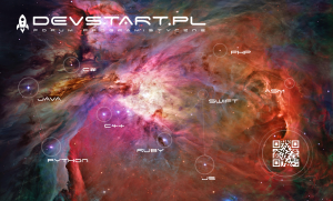 devstart-constellation