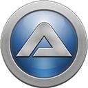logo_autoit