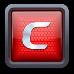 Comodo-Antivirus